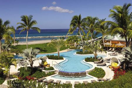 Saint-Kitts-et-Nevis