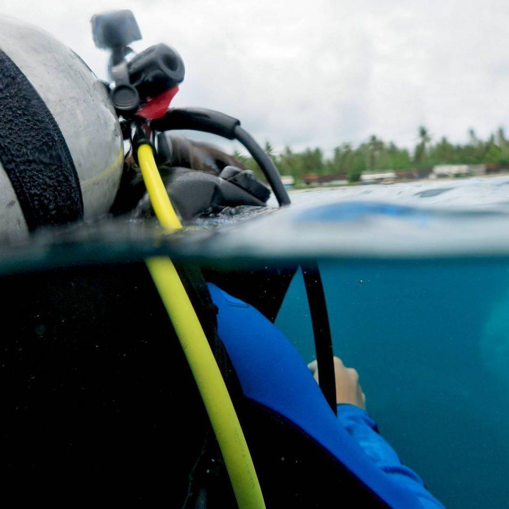 Les Meilleurs Voyages de Plongée a Bali Pour Les Voyageurs Solitaires