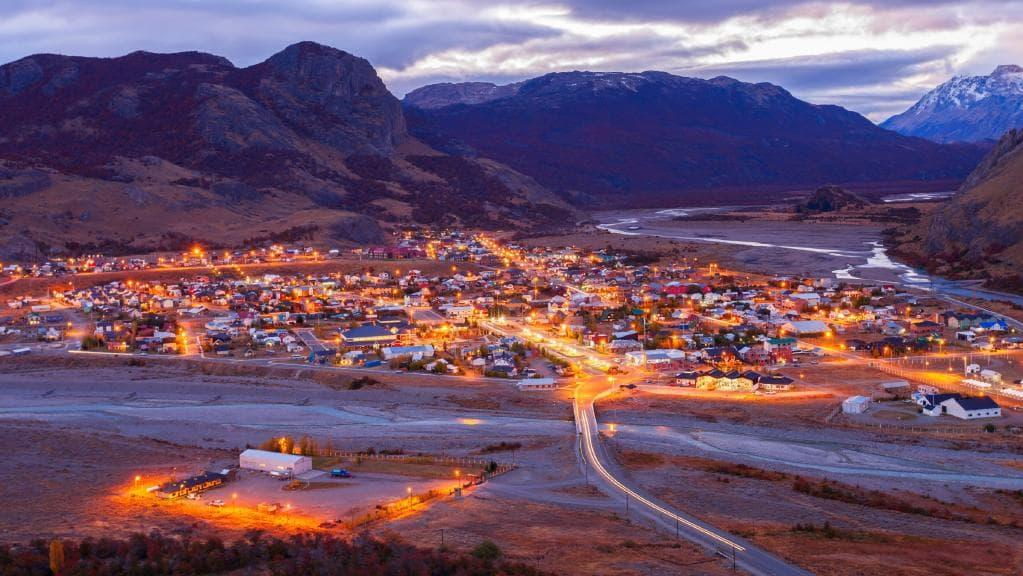 Le voyage en Argentine : que voir, que faire ?