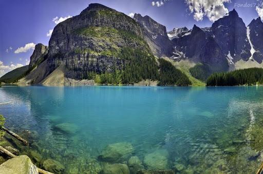 En Argentine, on rencontre le tourisme culturel ainsi que le tourisme nature