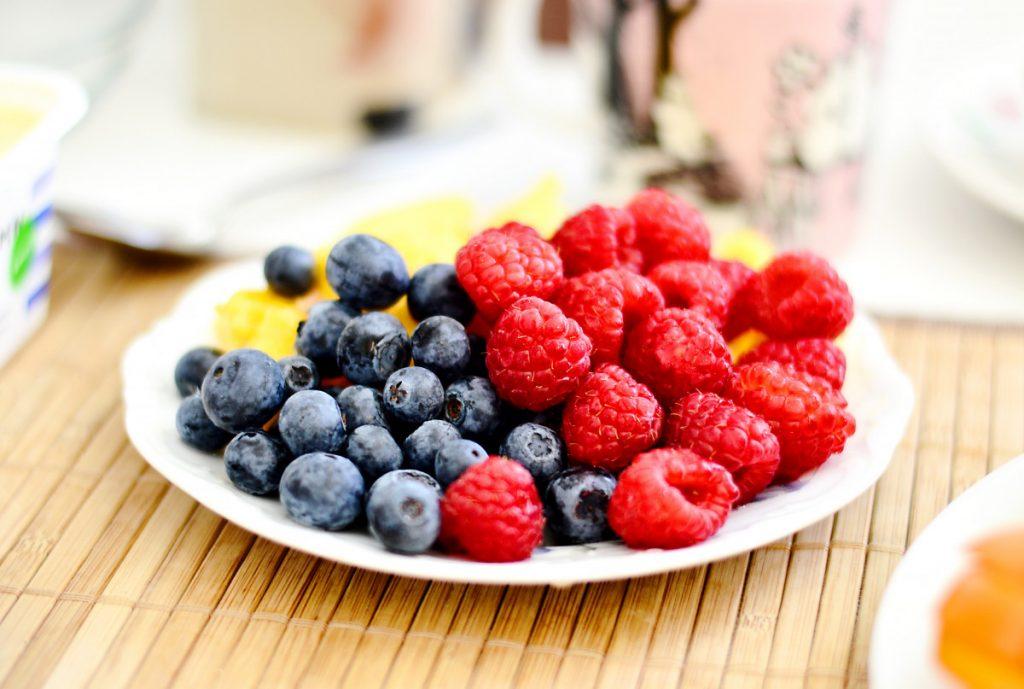 Les avantages de la livraison fruits au bureau