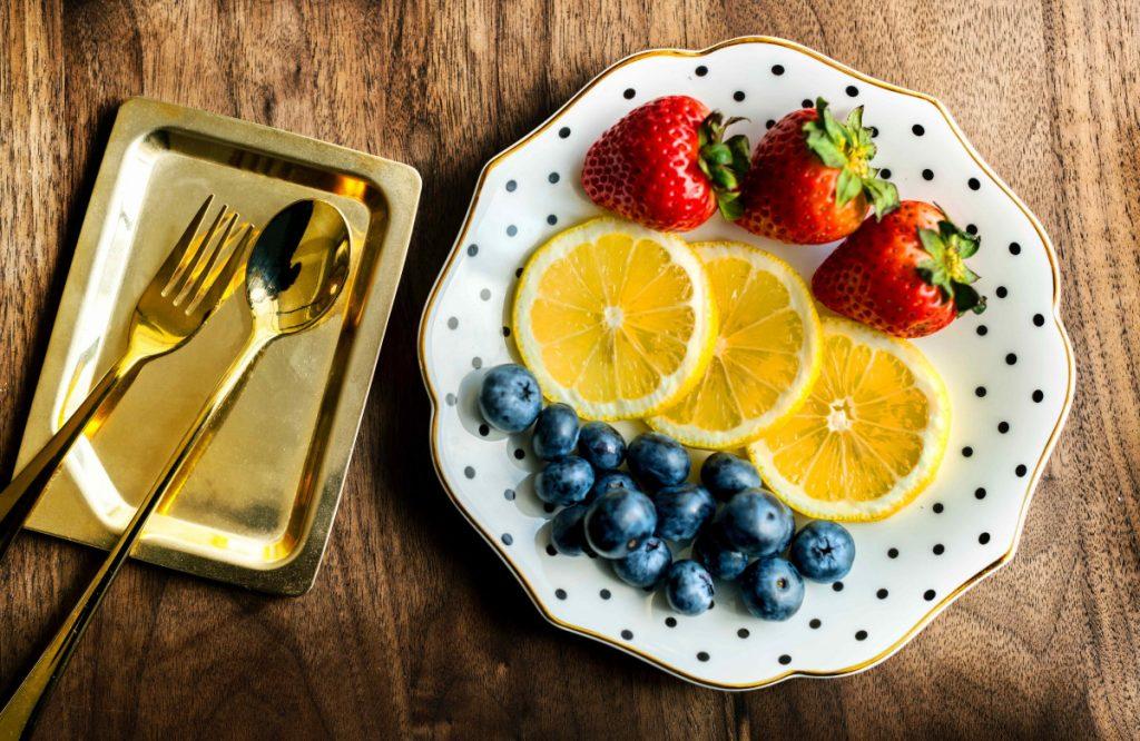 Livraison fruits entreprise: une pratique appréciée