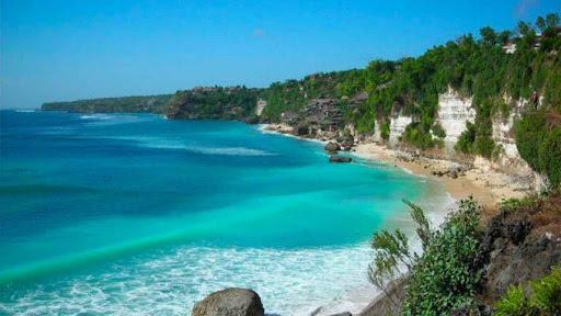 Se Plonger dans la mer Indonésienne