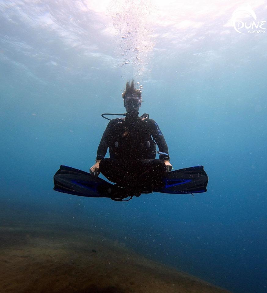 Bali plongée : croisières, safaris et séjours plongés à Bali